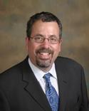 Stuart Cohen, MD, MPH