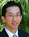 William Tseng, MD, MPH