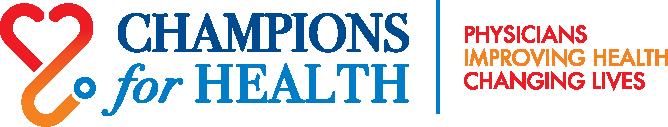 Champions-logo-horiz-slogan