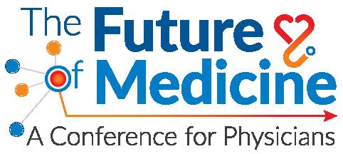 Future of Medicine Logo